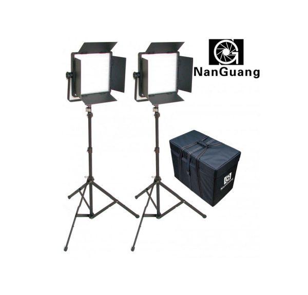nanguang-kit-cn-1200csa