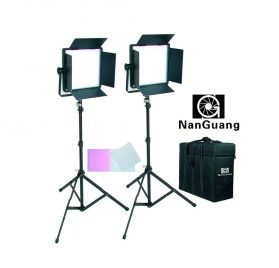nanguang-kit-cn-600csa-bi-color