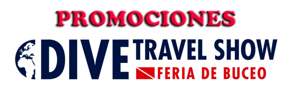 Banner-dive-travel-show