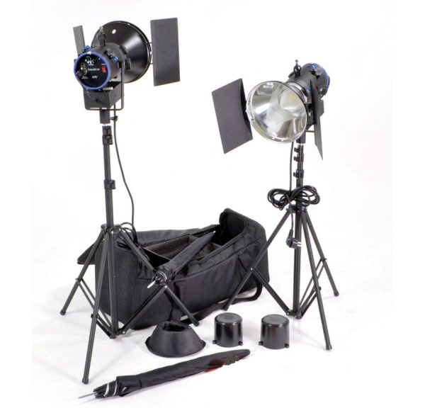 Cromalite-cooled-50-kit-luz-led