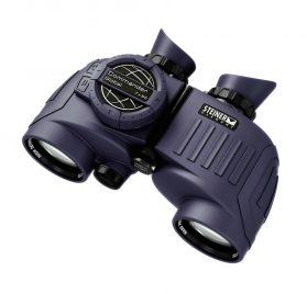 Steiner-prismatico-Commander-7x50-con-brujula