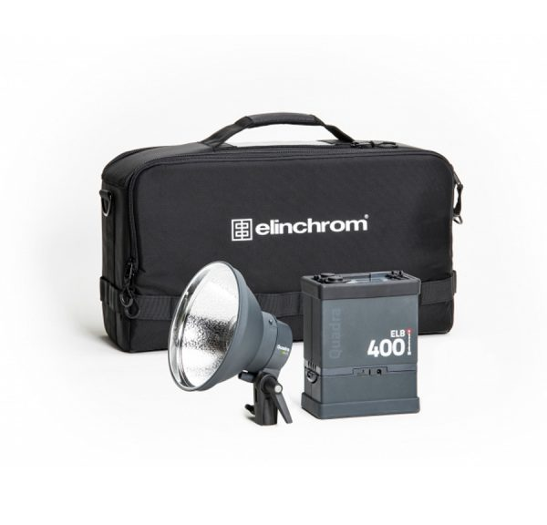 KIT-ELINCHROM-ELB-400-Hi-Sync-To-Go