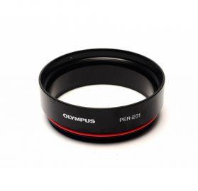 Olympus-Aro-de-Extension-PER-E01