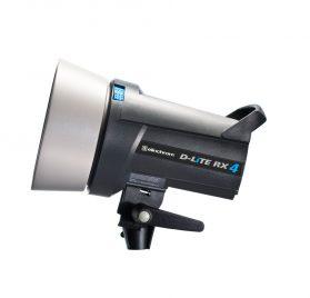 elinchrom-flash-D-LITE-RX-4jpg