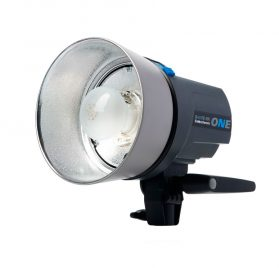elinchrom-flash-D-LITE-RX-ONE