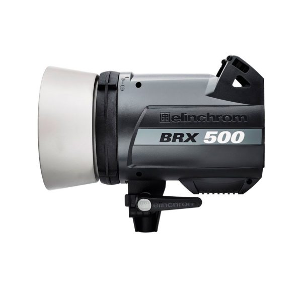elinchrom-flash-brx-500