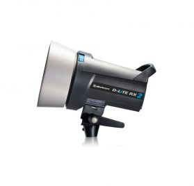 elinchrom-flash-d-lite-rx-2