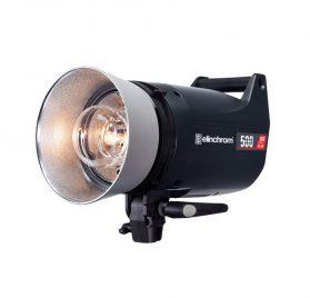 elinchrom-flash-elc-pro-hd-500