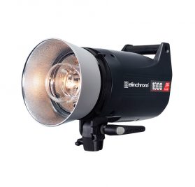 elinchrom-flash-elc-pro-hd-1000