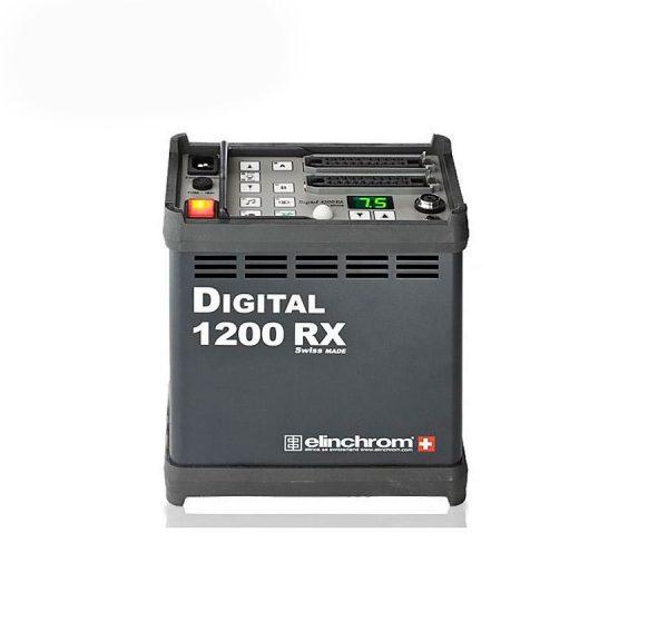 elinchrom-generador-1200-rx