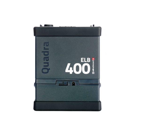 elinchrom-generador-elb-400