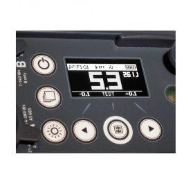 elinchrom-generador-elb-400-pantalla