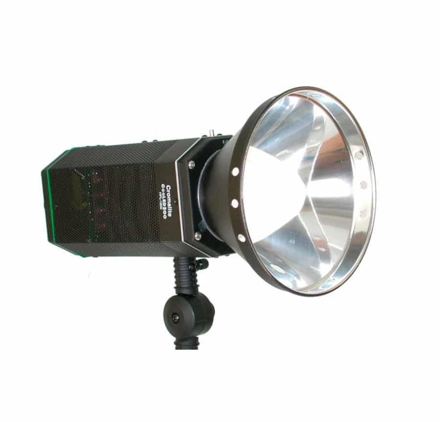 foco-cromalite-led-cooled-HPL1600_200