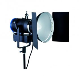 foco-estudio-led-cromalite-cooled50
