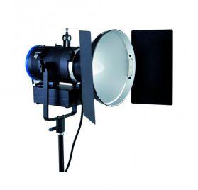foco-estudio-led-cromalite-cooled50