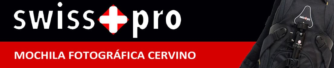 cabecera-swiss+pro-mochila-fotografica-cervino