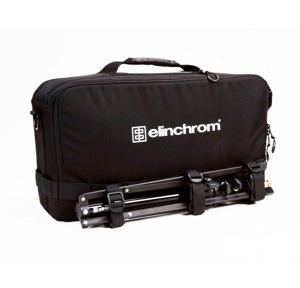 elinchrom-bolso-protec-location