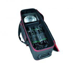 elinchrom-interior-maleta-troller-con-ruedas