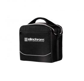 elinchrom-maleta-protec-poly