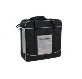 elinchrom-maleta-protec-soflite-44