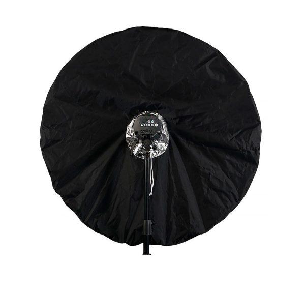 elinchrom-difusor-para-deep-105cm