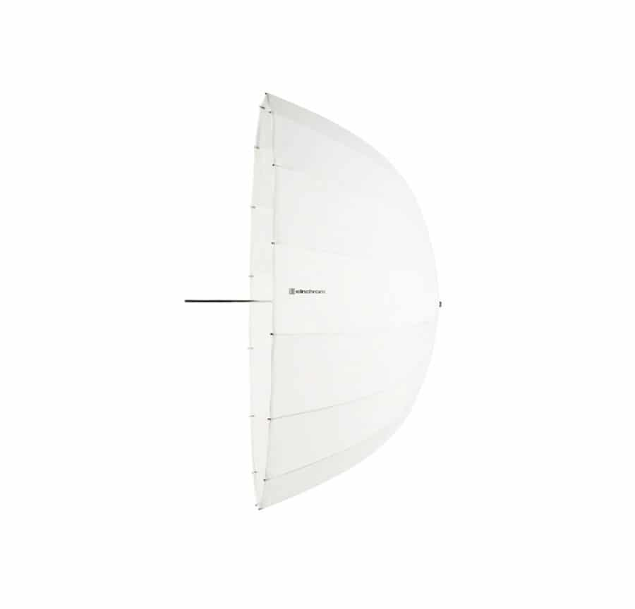 elinchrom-paraguas-deep-traslucido-105cm