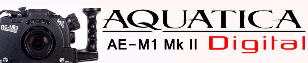 aquatica-banner-e-m1-markii