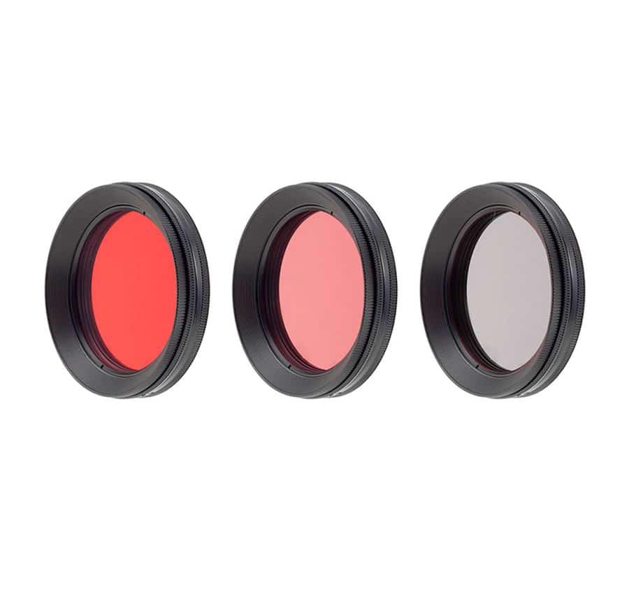 inon-filtro-rojo-variable-m67