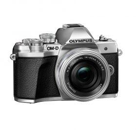 olympus-e-m10-markiii-m-zuiko-14-42-iir