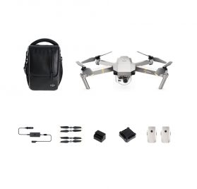 dji_mavic_pro_fly_more_combo_platinum
