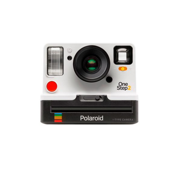 polaroid_camara_one_step_2