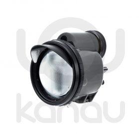 Flash Inon Z-330 tipo 2