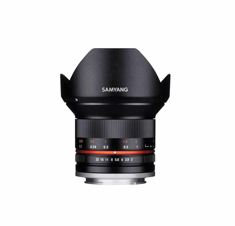 samyang_objetivo_12mm_f2