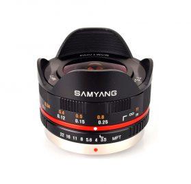 samyang_objetivo_7,5mm_f3.5