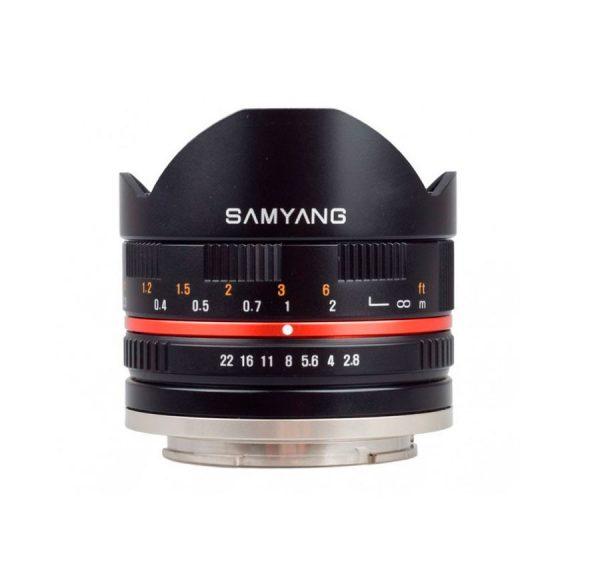 samyang_objetivo_8mm_f2.8
