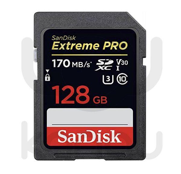 sandisk-128gb