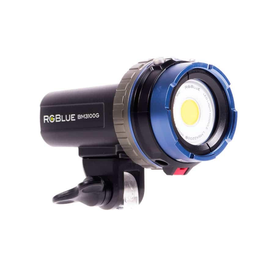rgblue-foco-system01