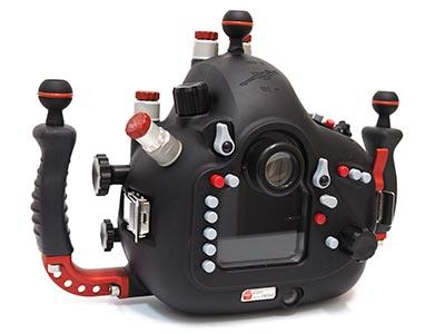 carcasa-submarina