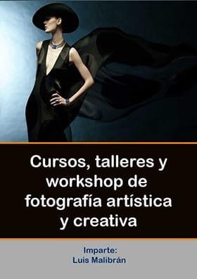 cursos-fotografia-artistica-creativa