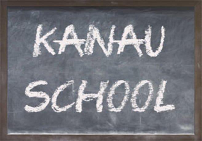 kanau-school