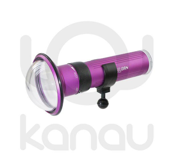 keldan-foco-8m-11000lm-cri82