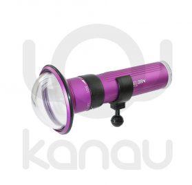keldan-foco-8m-8000lm-cri96