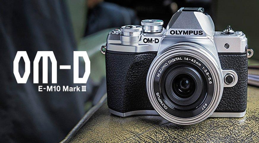 olympus-e-m10-markiii