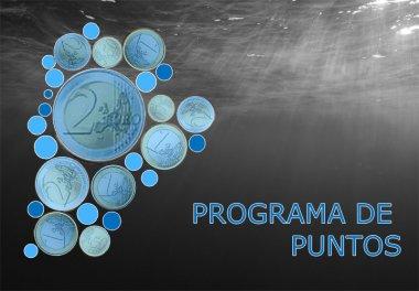 programa-de-puntos-Kanau