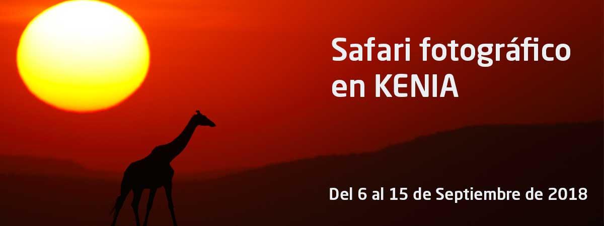 Safari-fotografico-en-Kenia