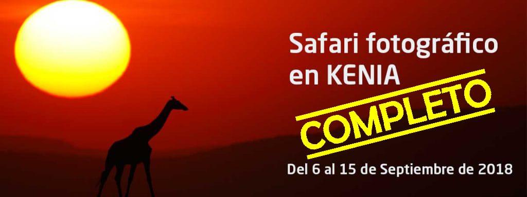 Safari-fotografico-en-Kenia-completo