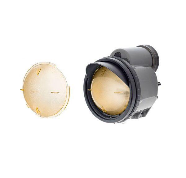 Difusor de Inon para flash Z-330