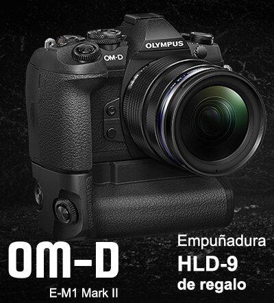 OM-D_E-M1_Mark_II_HLD9-promo-