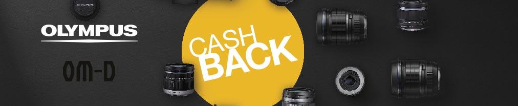 blog-olympus-cashback
