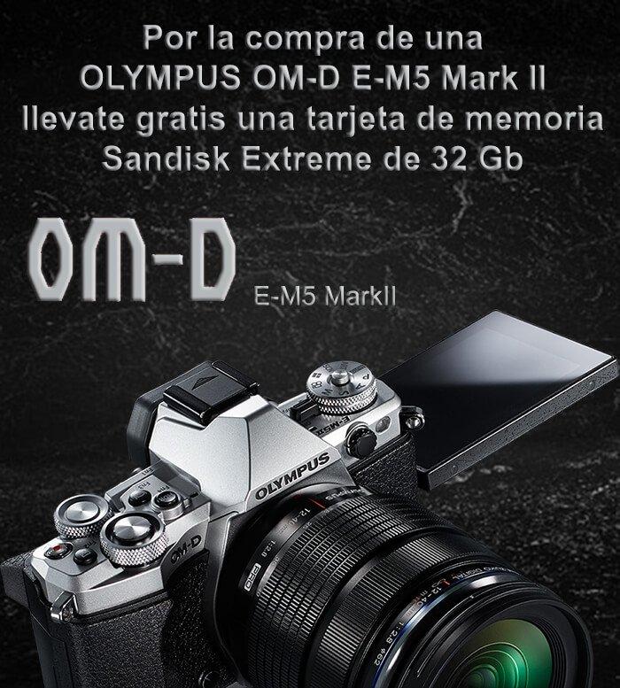 promo-M5SD-
